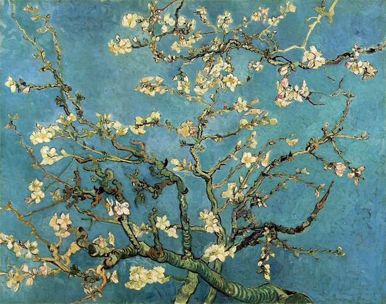 http://vangogh-world.ru/land/almond_blossom.jpg