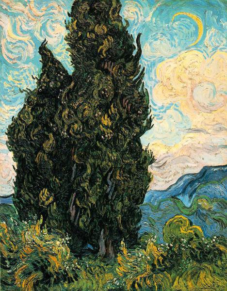 http://vangogh-world.ru/land/cypresses.jpg