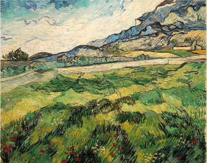 http://vangogh-world.ru/land/green-wheat-field.jpg