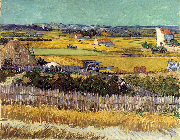 http://vangogh-world.ru/land/harvest.jpg