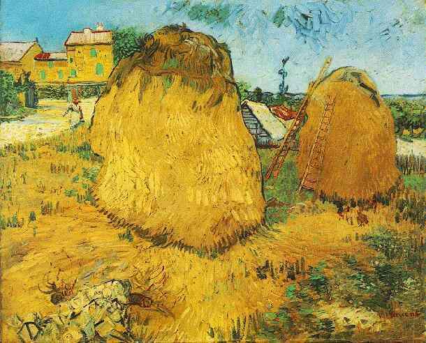 http://vangogh-world.ru/land/haystacks-in-provence.jpg