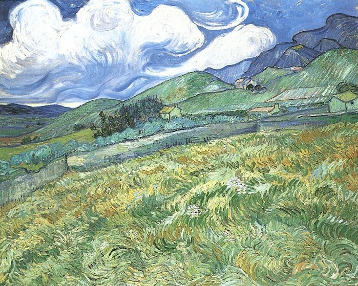 http://vangogh-world.ru/land/mountainous-landscape.jpg
