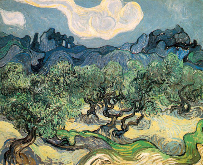 http://vangogh-world.ru/land/olive-trees-with-the-alpill.jpg