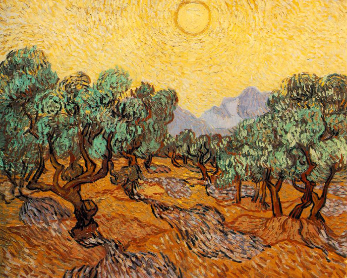http://vangogh-world.ru/land/olive-trees-with-yellow-sky.jpg