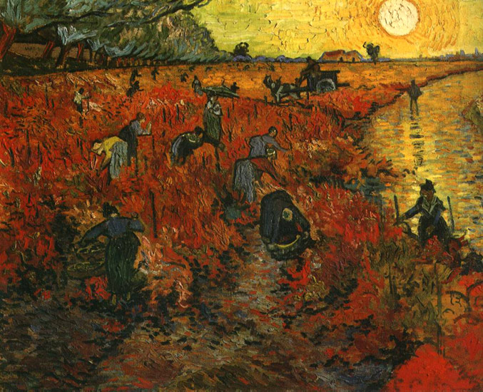 http://vangogh-world.ru/land/red-vineyard.jpg
