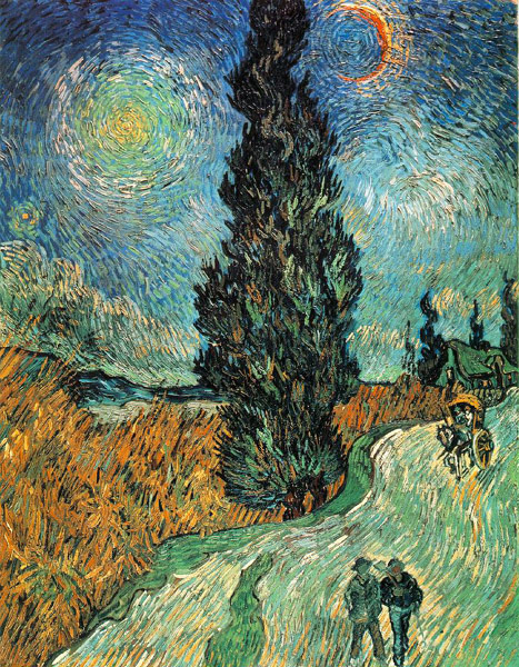 http://vangogh-world.ru/land/road-with-cypress-and-star.jpg