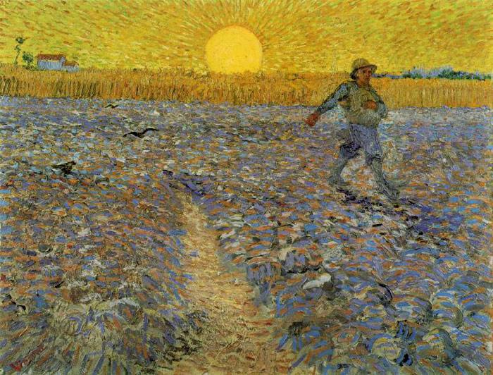 http://vangogh-world.ru/land/sower-with-setting-sun.jpg