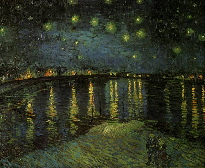 http://vangogh-world.ru/land/starry-night-over-the-rhone.jpg