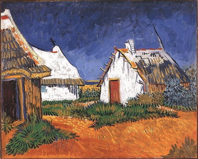 http://vangogh-world.ru/land/three-white-cottages.jpg
