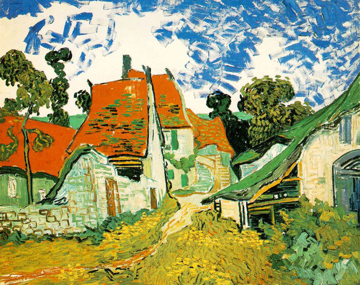 http://vangogh-world.ru/land/village-street-in-auvers.jpg
