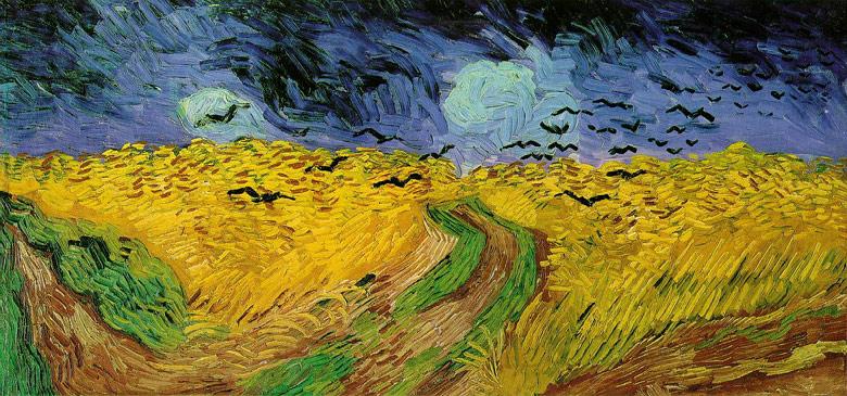 http://vangogh-world.ru/land/wheat-field-under-threateni.jpg