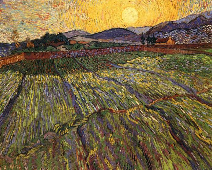 http://vangogh-world.ru/land/wheat-field-with-rising-sun.jpg