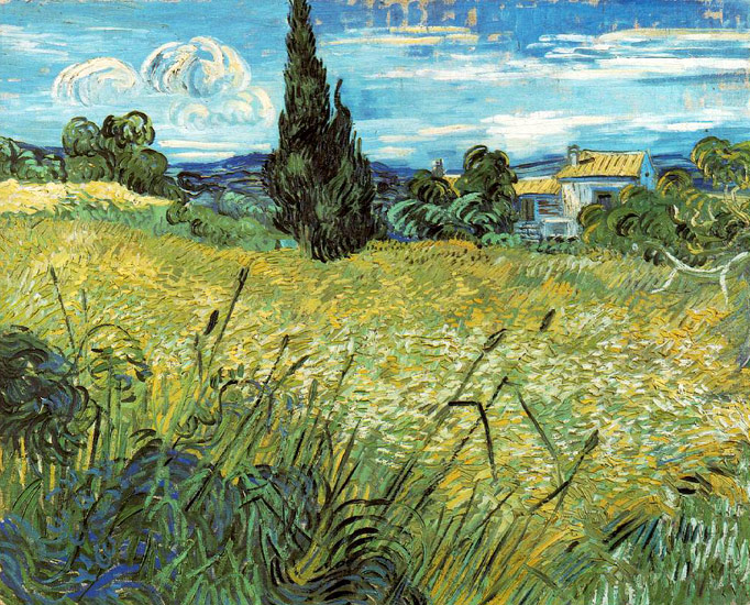http://vangogh-world.ru/land/wheat-field.jpg