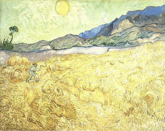 http://vangogh-world.ru/land/wheat-fields-with-reaper.jpg