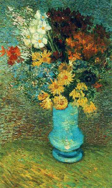 http://vangogh-world.ru/other/daisies-and-anemones.jpg