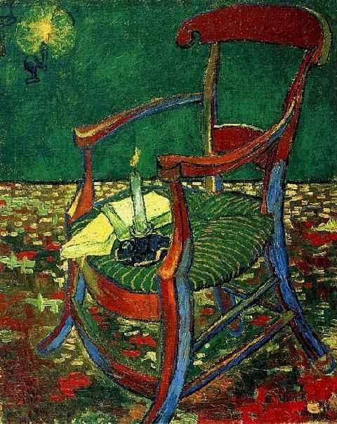 http://vangogh-world.ru/other/paul-gauguin-armchair.jpg