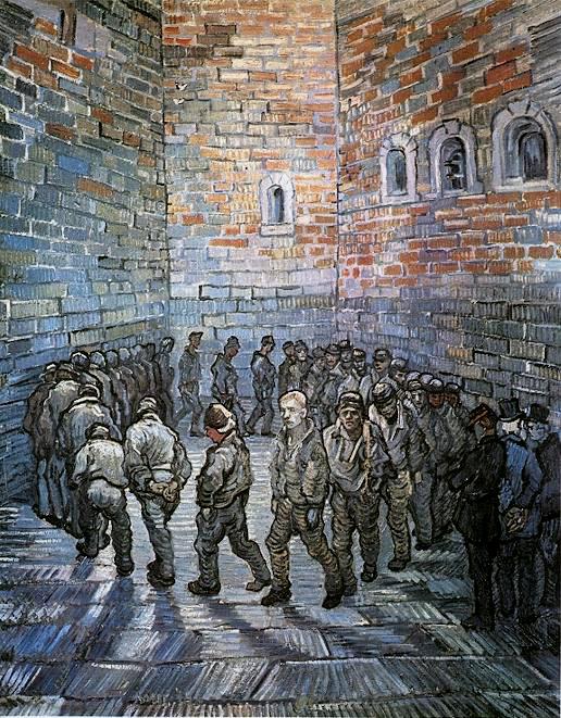 http://vangogh-world.ru/other/prisoners_exercising.jpg