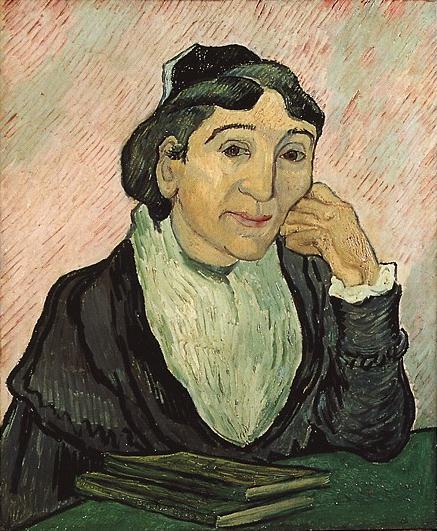 http://vangogh-world.ru/portrait/arlesienne-madame-ginoux.jpg