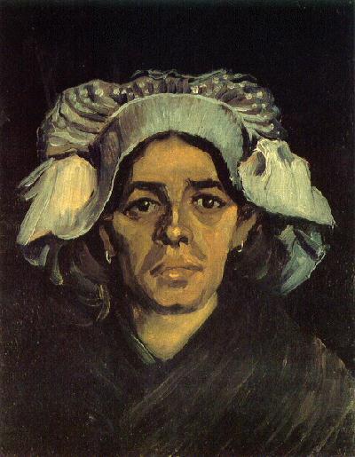 http://vangogh-world.ru/portrait/head-of-a-woman.jpg