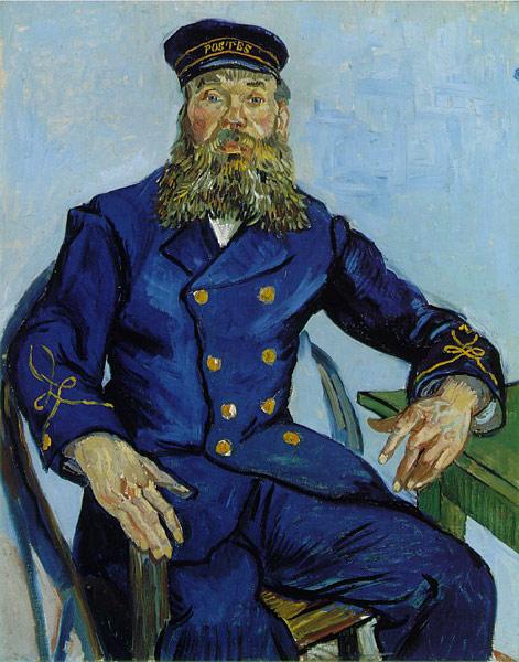 http://vangogh-world.ru/portrait/postman-joseph-roulin.jpg