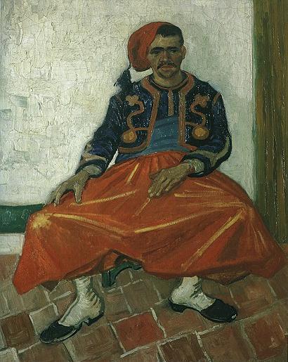 http://vangogh-world.ru/portrait/seated-zouave.jpg