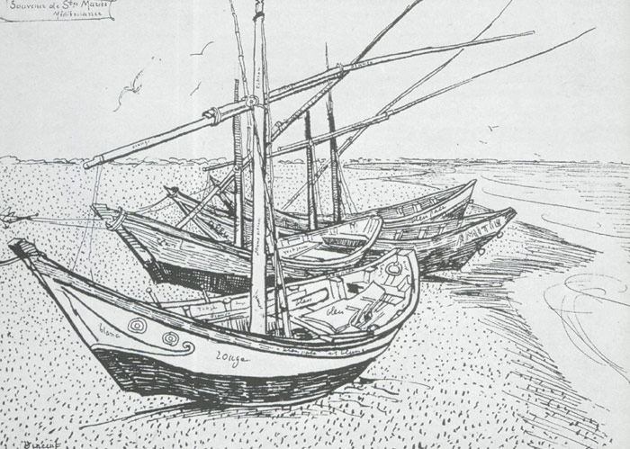 http://vangogh-world.ru/risunki/fish-boats-in-sen-mari.jpg