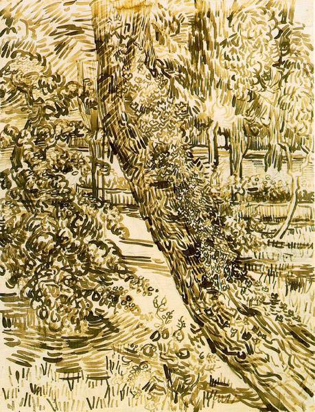http://vangogh-world.ru/risunki/tree-with-ivy-in-the-asylum.jpg