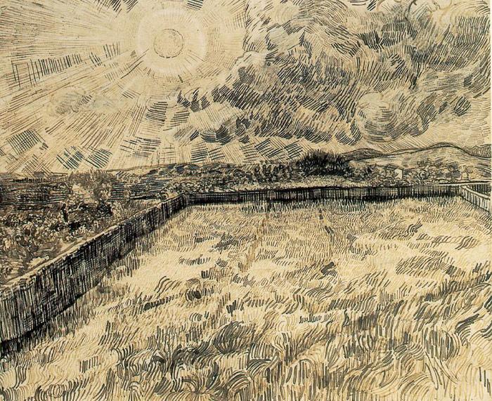 http://vangogh-world.ru/risunki/wheat-field-with-sun-and-cl.jpg
