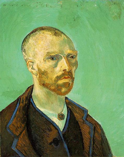 http://vangogh-world.ru/self/self-portrait-dedicated-to.jpg