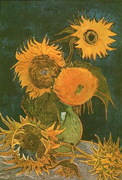 http://vangogh-world.ru/sunflowers/five-sunflowers.jpg