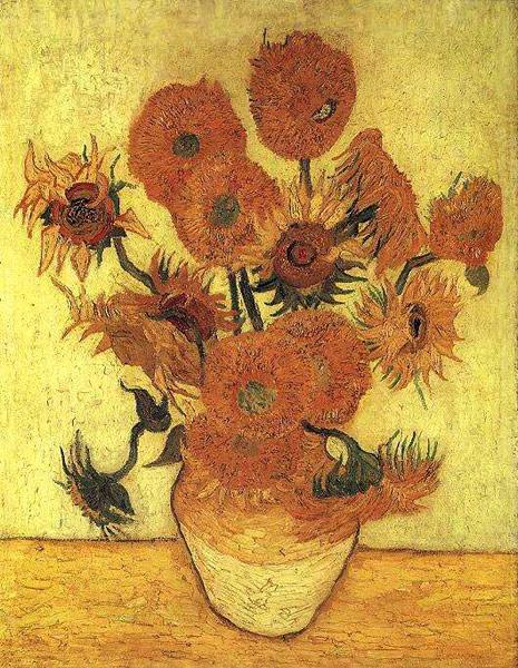 http://vangogh-world.ru/sunflowers/sunflowers.jpg