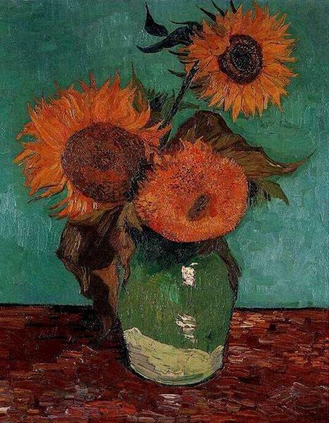 http://vangogh-world.ru/sunflowers/three-sunflowers-in-a-vase.jpg