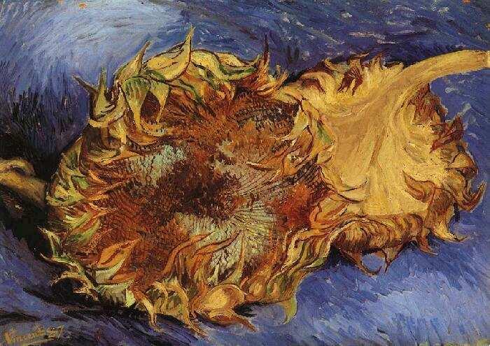 http://vangogh-world.ru/sunflowers/two-cut-sunflowers.jpg