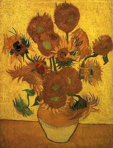 http://vangogh-world.ru/sunflowers/vase-with-fifteen-sunflower.jpg